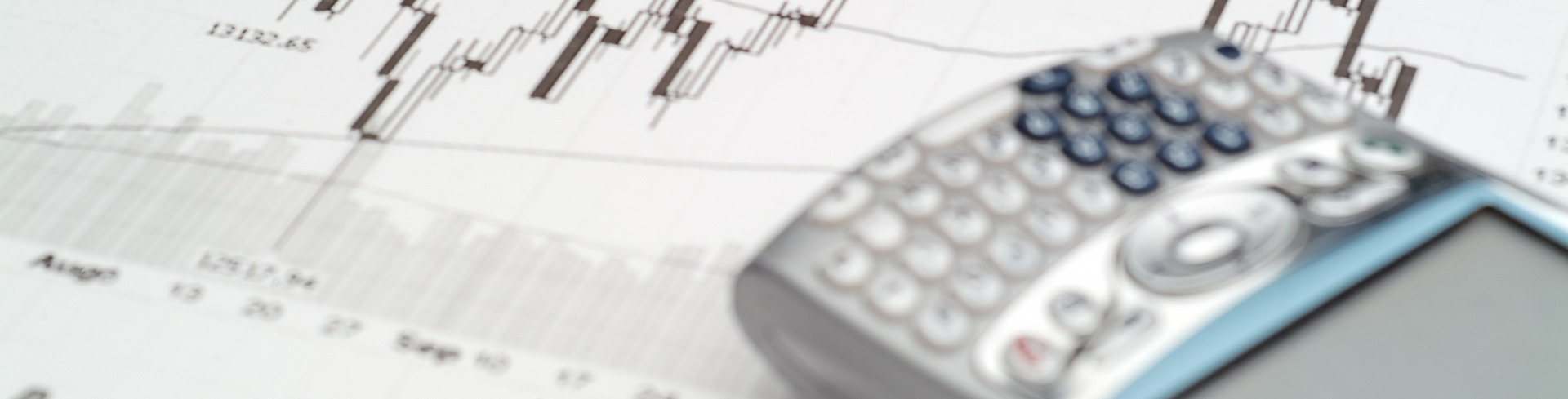Stock Quotes Synergy Financial Services